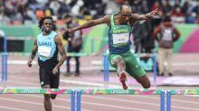 Atletismo do Brasil retoma treinos específicos de olho na Olimpíada