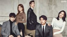 7 Reasons Why You Should Be Watching Goblin