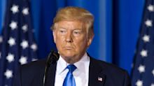"""TV-Doku zeigt Stimmung in """"Trumps Amerika"""""""