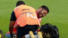 England duo Manu Tuilagi and Courtney Lawes to miss autumn international matches after double injury blow