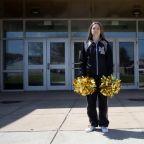 Cheerleader prevails at U.S. Supreme Court in free speech case