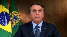Bolsonaro abre a 75ª Assembleia Geral da ONU; veja e leia a íntegra do discurso