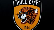 EFL apologises to Hull fan who was told to stop texting at game