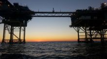 Natural Gas Price Forecast – Natural Gas Markets Pull Back