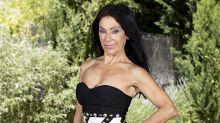 """Maite Galdeano confiesa que se ha llevado un consolador a 'La casa fuerte': """"Para divertirnos"""""""