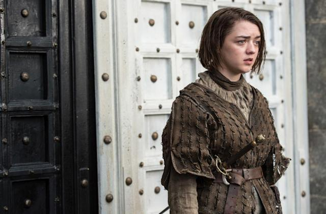 New 'Game of Thrones' episodes will air worldwide simultaneously