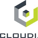 European Cloud Service Provider Deploys Cloudian Object Storage to Meet Customers' Growing Data Demands