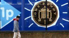 Tesco's penny dividend fails to impress