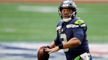 Fantasy Football: Which quarterback stats can you count on repeating in 2021?