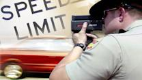 NC House sends speed limit hike back to committee