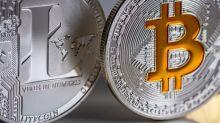 Alt Coins rally a bit on Friday as major coins do the same