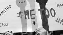 #MeToo: Ad agency Utopeia's co-founder Mitali Srivastava Hough says harassment led to her resignation