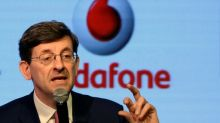 Vodafone, Idea tie-up creates India's biggest telecom firm