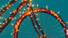 4 Ways to Wrap an OddlyShaped Gift