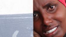 Condenan a una mujer discapacitada a recibir cien latigazos tras ser violada en Somalia