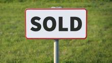 Prologis buys Miami-Dade development site