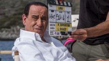"""""""Loro"""", il film di Paolo Sorrentino su Silvio Berlusconi arriva al cinema"""