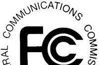FCC approves rules for 700MHz frequency auction