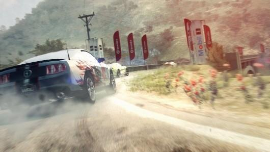 Codemasters restructuring, reports suggest 80 layoffs