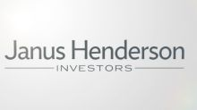 Why Janus Global Life Sciences Fund Deserves a Closer Look