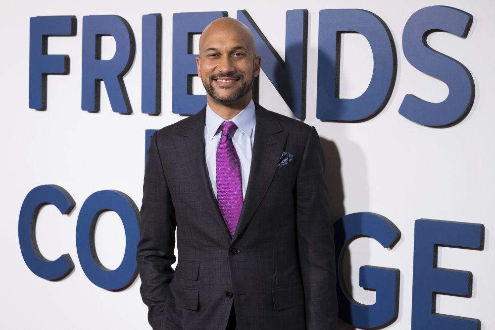 Keegan-Michael Key said he liked Von Miller's impression of one of his famous characters, he paid his NFL fine. (AP)