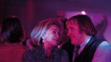 Potiche : Catherine Deneuve et Gérard Depardieu s'aiment depuis 40 ans au cinéma