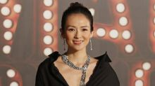 Zhang Ziyi Joins Legendary's Monsterverse Beginning With 'Godzilla: King of the Monsters'