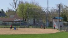Could coronavirus strike out baseball in Quebec?