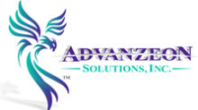 Advanzeon Solutions, Inc.'s Wholly Owned Subsidiary Material Streamlining of its Sleep Apnea Screening and Testing Process to Accommodate Increased Patient Volume
