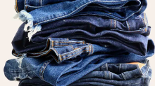 J. Crew Is Partnering With Habitat for Humanity to Help You Recycle Your Denim