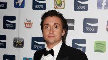 Richard Hammond to star in Amazon Prime series