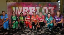 WBBL aiming to be world best women's sport