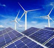 5 Renewable Energy Stocks Set to Shine in 2H20