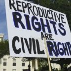 Google will crack down on deceptive anti-abortion ads