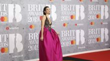 Dua Lipa, Anne-Marie lead Brit Awards nominations