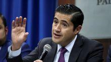 Ecuador tratará en Davos de apuntalar la confiabilidad tras la ola de protestas