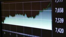 En France, la réputation contribue à 38% de la capitalisation boursière du CAC40