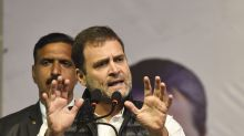 Your view: Cancel exams, promote students, demands Rahul; agree?