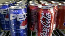 El café, nuevo campo de batalla de Pepsi y Coca Cola