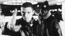 La Haine review – effervescent classic radiates with rage and comedy