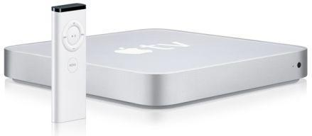 Switched On: Apple TV gets its second audition