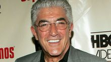 Frank Vincent, 'Goodfellas,' 'Sopranos' Star, Dies at 78