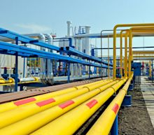 Natural Gas Weekly Price Forecast – Natural Gas Markets Continue Sideways Disruption