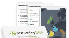 Conoce tus orígenes con este kit de pruebas genéticas: ahora con un descuento del 40%