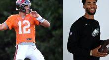 Foot US - NFL - NFL: Brady réussira-t-il avec Buccaneers? Hopkins justifiera-t-il son transfert ? La saison en questions