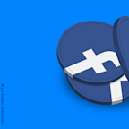 Daily Crunch: Facebook unveils Libra cryptocurrency