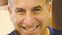Dayton company posts stronger sales, less profit