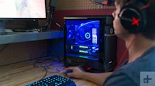 These are the best cheap gaming PC deals for April 2020