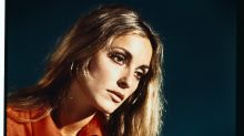 Vogue slammed for 'tone-deaf' caption about Sharon Tate's murder and 1960s beauty trends