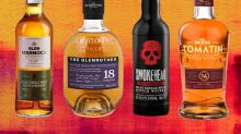 10 best single malt scotch whiskies you need to know about